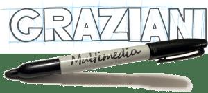 Graziani Multimedia