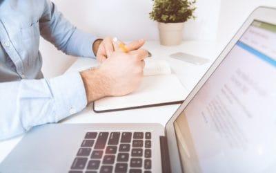 How to find the best website designer