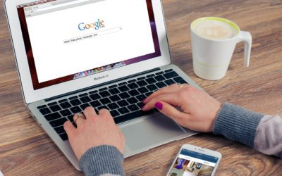 The Truth About SEO vs. Local SEO
