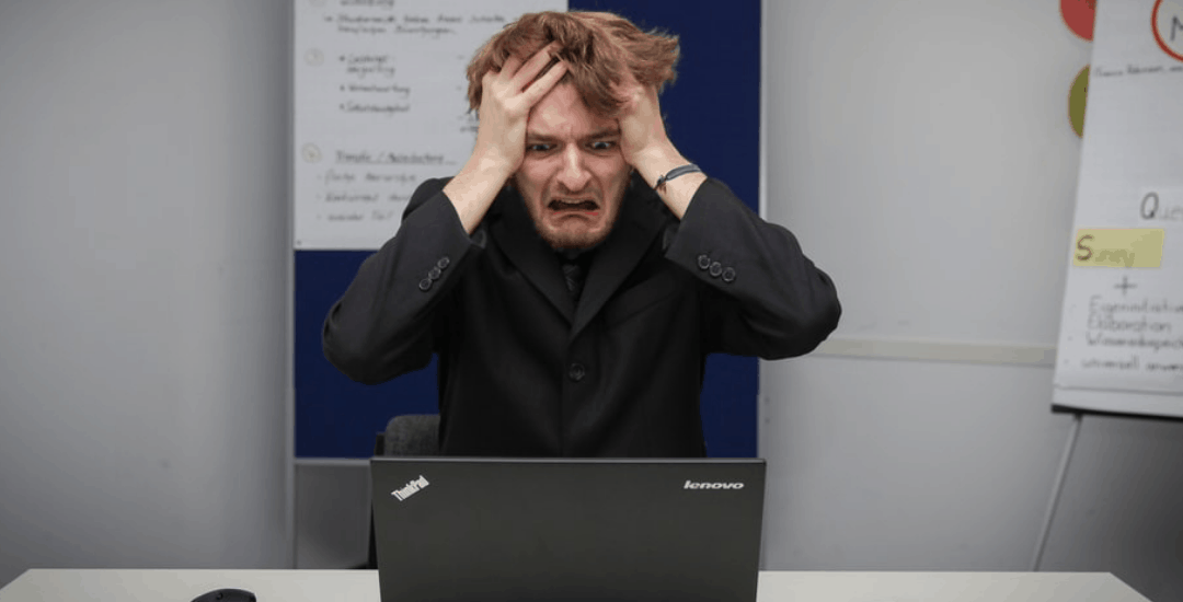 Now what? How to adjust your marketing during the COVID-19 crisis